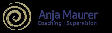 Anja Maurer, Elterncoaching, Supervision, Weiterbildung